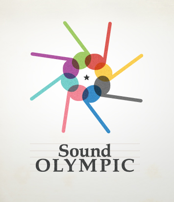Sound OLYMPIC